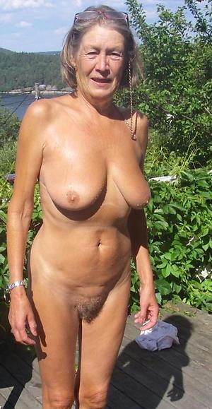 hot grandmothers love porn