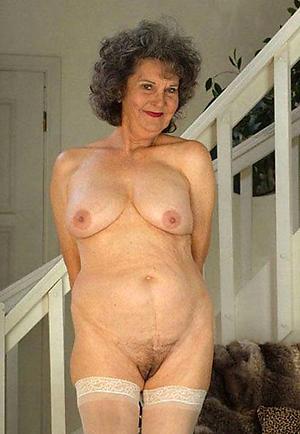 hot scanty grandmothers love porn