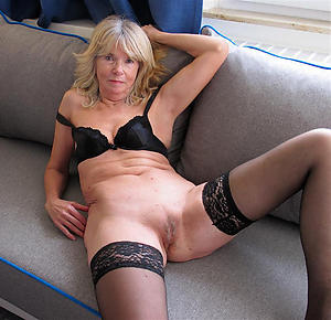 horny grandmother private pics