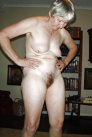 xxx sexy old grandmothers
