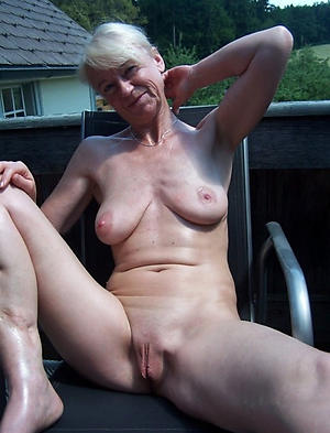 down in the mouth elderly grandmothers sexual intercourse pics