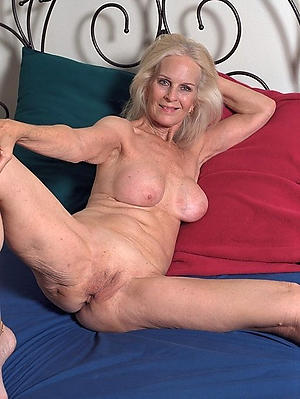 sexy ancient grandmothers indifferent pics