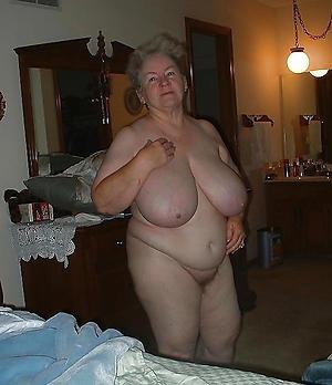 porn pics of granny vagina