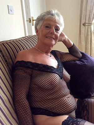 unshod big tit grannies