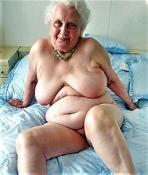 big pussy granny porn pics