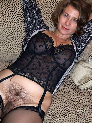 latina porn pics preview