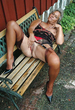matures in high heels amateur pics