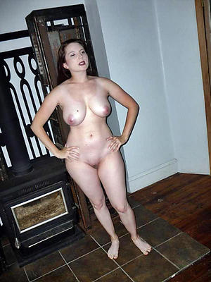amazing old womens tits