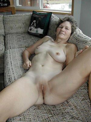 mature russian women private pics
