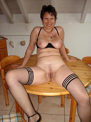 horny matured russian women