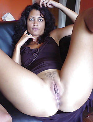 porn pics be proper of sexy latina girls