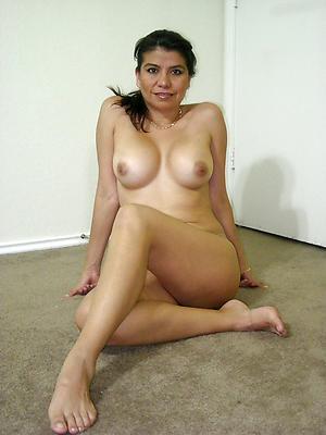 slutty sexy latina girls