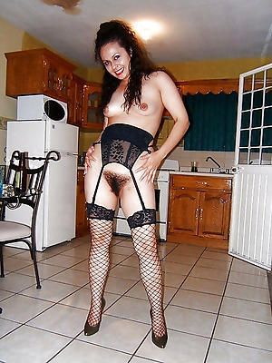sexy latina girls love posing uncover