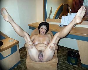 hot latina pussy porn pics