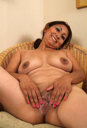 nasty hot latina women