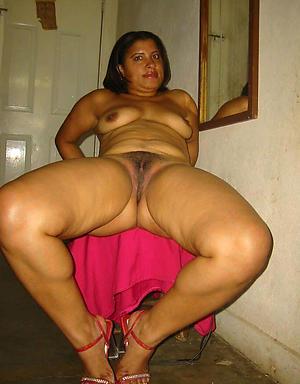 dominate latina milf love porn