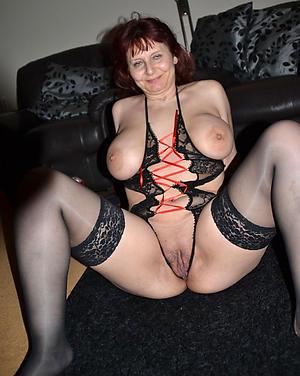 ladies in lingerie porn pictures