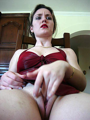 nude pics of granny masturbation
