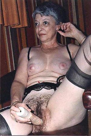 busty women masturbating with vibrators