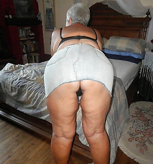 sexy old mom veranda