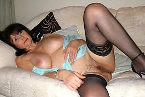 porn pics of old mom