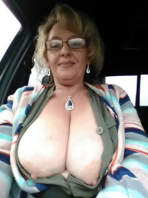 unorthodox pics of mature large nipples