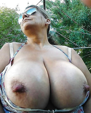 mature big nipples private pics