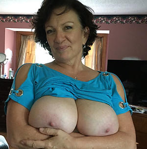 crazy grannys pounding nipples