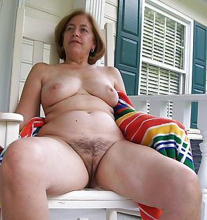 xxx mature bungler nude pics