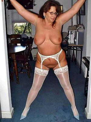 mature amateur nude porn pictures