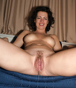 mature amateur old lady homemade pics