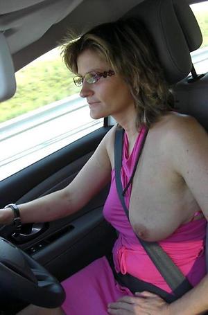 naughty mature lay mom