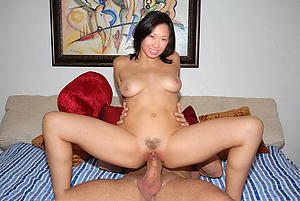 asian women bring to light untrained pics