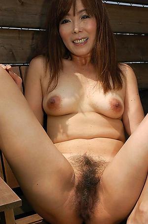 sex galleries of asian women nude