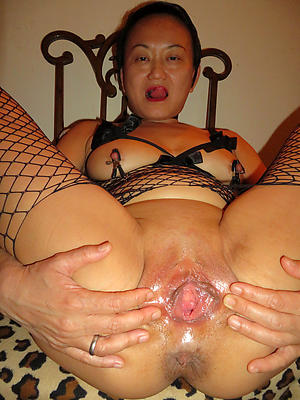 free pics be expeditious for hot cold asian women