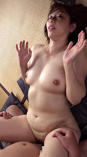 nasty hot sexy asian women