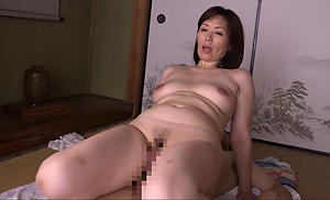 beautiful hot sexy asian column