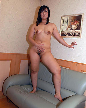adult asian women private pics