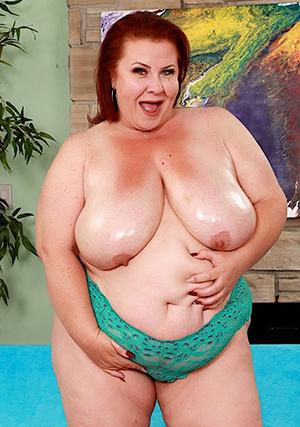 obese bbw granny private pics