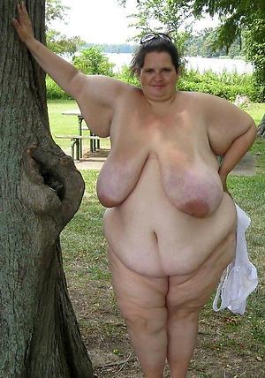 mature bbw brunette sex pics