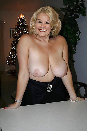 sex galleries be fitting of naked women big tits