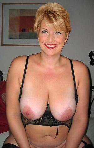 big titted women sex porch