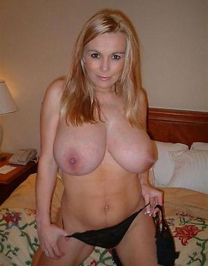 nude women big tits