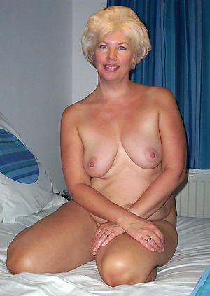 slutty handsome blonde women