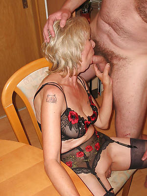 sex galleries of women pretentiously blowjobs