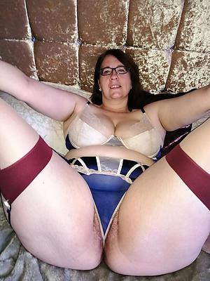 beautiful overcast women porn pics