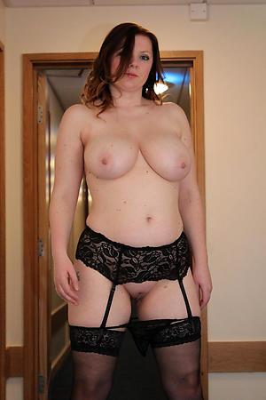 mature brunette women love porn