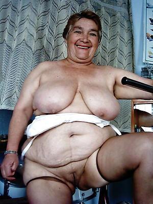 sexy chubby column amateur pics
