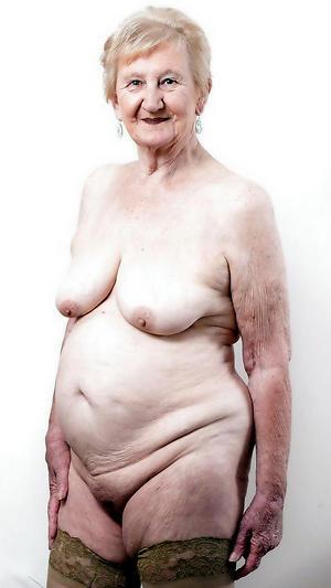 unorthodox pics of sexy chubby women