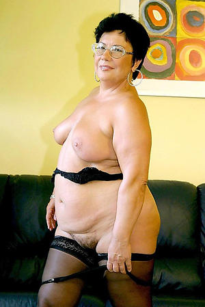 xxx pictures be proper of sexy chubby women
